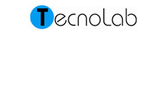 Tecnolab3