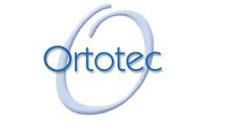 ortotec
